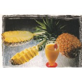 Punch Ananas
