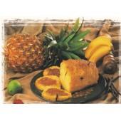 R�ti D'ananas