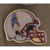 Pin's Casque Football Americain Ref 1646