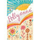Oxford Children's Classics: Pollyanna de Eleanor Porter