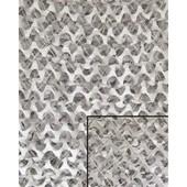 Filet Camouflage Renforce Cordelette Camo Snow Blanc 6 X 1.8 Metre Camosystems Fosco 469236 Airsoft Terrasse Jardin Piscine