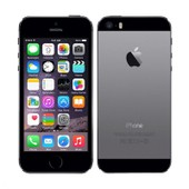 APPLE IPHONE 4G LTE 5S 16GB GRIS iOS SMARTPHONE MOBILE SANS CONTRAT GPS reconditionn� � neuf