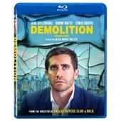 Demolition de Jean-Marc Vall�e