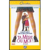 Ta M�re Ou Moi ! de Chris Columbus