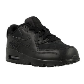 88354a5377 Baskets Nike pour Fille taille 29 - Page 2 Achat, Vente Neuf & d ...