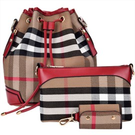 Femme Sacs � Main Vintage Pattern Crossbody Sacs New Design Sac � Main + Messenger Bag +Bourse