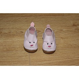 Chaussons Vertbaudet Taille 17