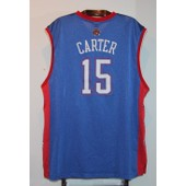 Maillot Trikot Jersey Nba Basket Basketball Vince Carter All Star Game 3xl