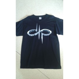 T-Shirt Devin Townsend Project