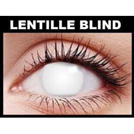 Lentilles Contact/ Lentilles Couleur/ Lentilles Crazy/Lentilles Noires/Lentilles Blanches Marque Mysalens�White Out /Black Out//Bleu /Vert/Gris/Noisette/Violet/Turquoise