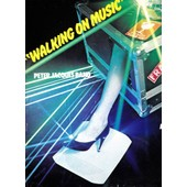 Walking On Music Summer Disco Volume 4 Fashion Pack - Red Hot - St -Tropez - Amore No - Gimme B - Amanda Lear -Adriano Celentano- Taka Boom - Sister Power- Gengis Khan - Three Degrees - Oyster -Peter Jacques Band