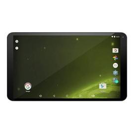 Tablette Logicom L-EMENT TAB 1043 8 Go 10.1 pouces Noir