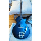 Gibson Melody Maker 2007 Double Micros