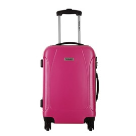 Travel One Valise - Swindon - Taille M - 27cm - 66 L