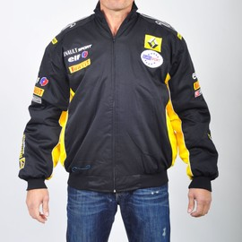 Blouson Renault Sport