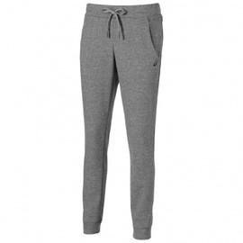 Asics Pantalon Knit Lady