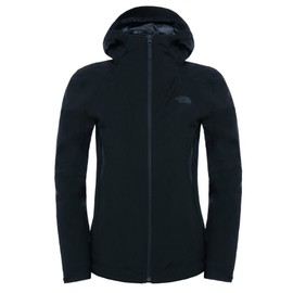 The North Face W Thermoball Triclimate Jacket Veste