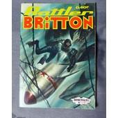 Battler Britton No 128 de IMPERIA