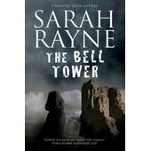 The Bell Tower de Sarah Rayne