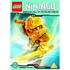 T l charger lego ninjago saison 3 vf 8 pisodes - Ninjago saison 3 ...