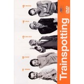 Trainspotting de Danny Boyle