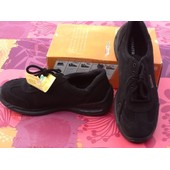 Chaussure S�curit� Lema�tre Taille 43