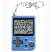 Parachute Mini Classic Nintendo