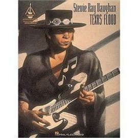stevie ray vaughan guitare tablature album :texas flood,in the beginning,the vaughan brother
