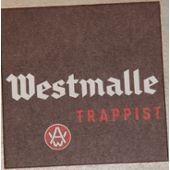 Sous Bock Westmalle