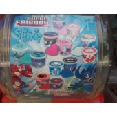 Dc Super Friends Slime Cool Things 2016