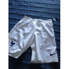 Short Foot France Taille M