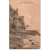Maroc - Rabat - C P De 1915 - Bords Du Bou-Regreg