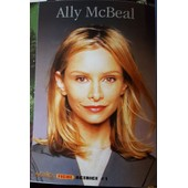 Carte Ally Mcbeal
