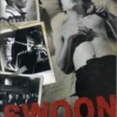 Swoon (Import Espagnol) de Tom Kalin