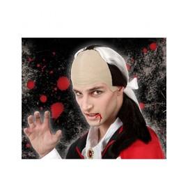 Perruque Front D�garni Vampire Homme ,