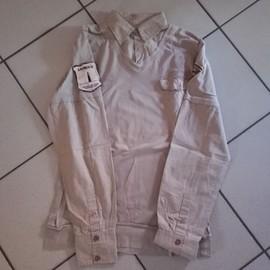 T-Shirt Kaporal Coton S Beige