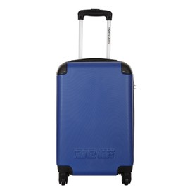 Travel One Valise - Amos - Taille M - 27cm - 68 L
