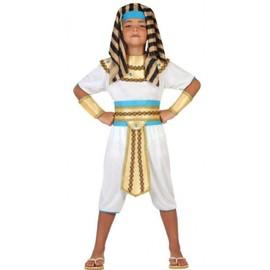 D�guisement Gar�on Pharaon