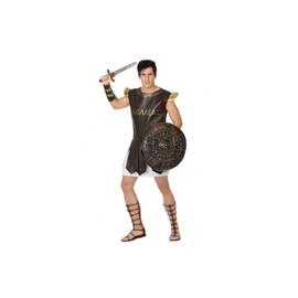 D�guisement Homme Gladiateur Romain