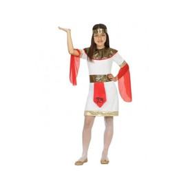 D�guisement Fille Egyptienne