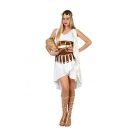 D�guisement Femme Romaine