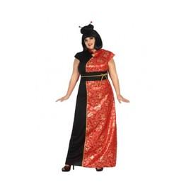 D�guisement Femme Chinoise