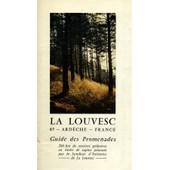 La Louvesc 07 Ard�che / Coll. / R�f33991 de Coll.
