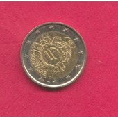 Piece De 2 Euro Belgique Introduction De 'euro 2012