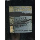 Peter Binney Undergraduate - Second Edition. de MARSHALL ARCHIBALD