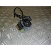 Suzuki 1000 Tlr Neiman Contacteur A Clef Type Js1am - 1998/2003