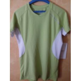 Joli T-Shirt Salomon