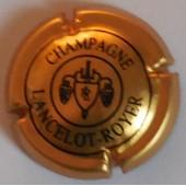 Capsule Lancelot Royer