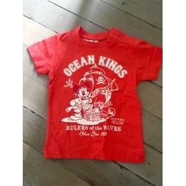 T-Shirt (Disney)