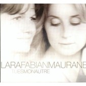 Tu Es Mon Autre (Digifile �dition Limit�e - Inclus La Version Instrumentale) - Lara Fabian